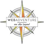 Web Adventure