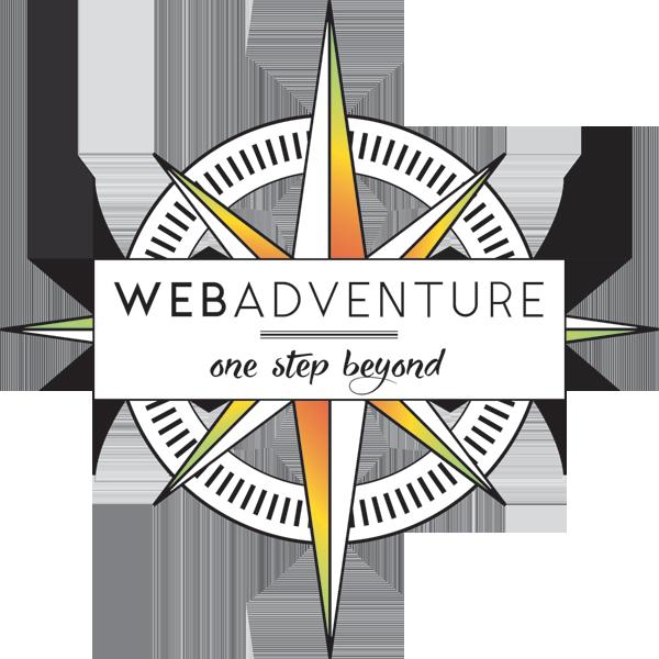 Logo Web-Adventure.com